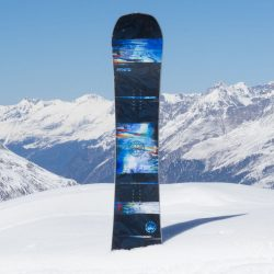 atbshop-snowboards-2018-Spring-break-product-photos-lowRes (3 of 46)